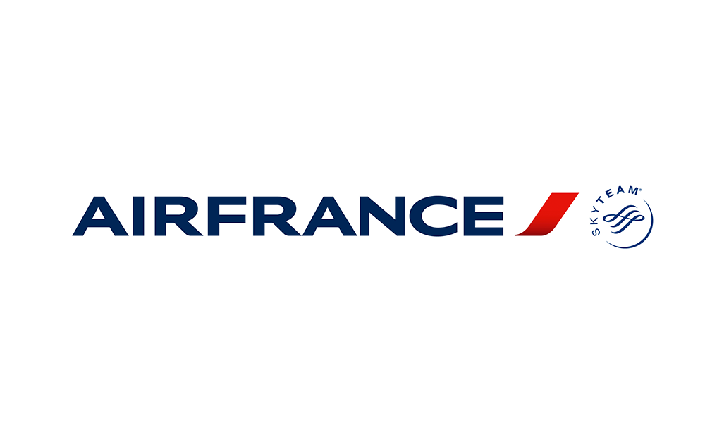 French Air Traffic Control Strike - Air France Update