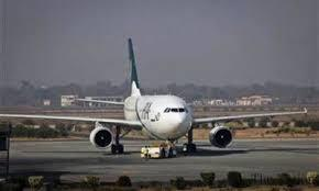 Pakistani Airspace Reopens