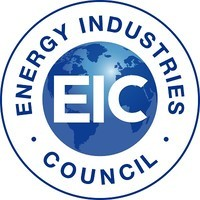 The Energies Industries Council (EIC)