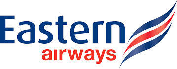Eastern Airways increases flight frequency