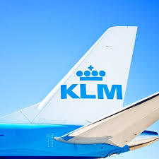 KLM add extra flight to Amsterdam
