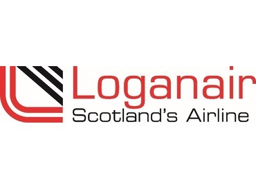 Loganair schedule changes due to strike action