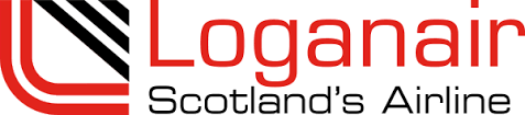 Loganair route network changes