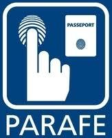Are your travellers aware of PARAFE?