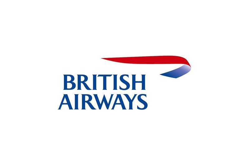 British Airways call off strike scheduled for 27th September