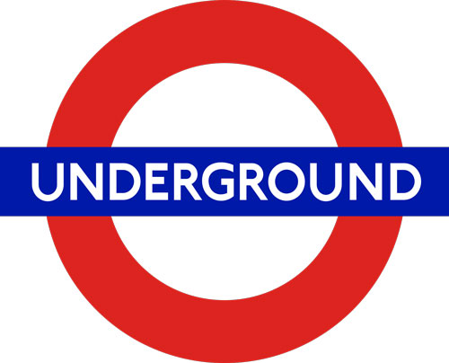 London Underground Workers Strike