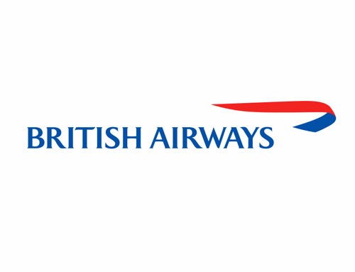 BA Threatens Industrial Action - 10th and 11th January 2017